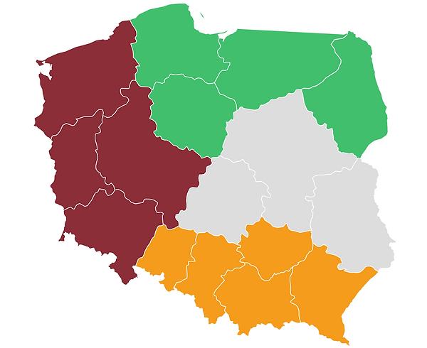 Mapa ASENSO.png