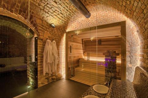 sauna_chelmnojpg