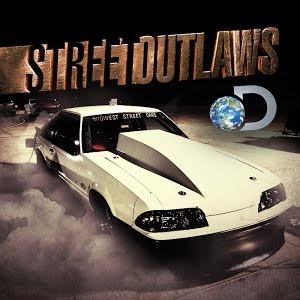 Street-Outlawssq.jpg