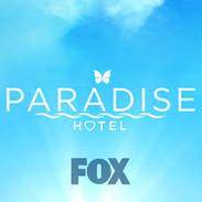 paradise hotel.jpeg