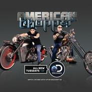 dsc_american_chopper_facebook.jpg
