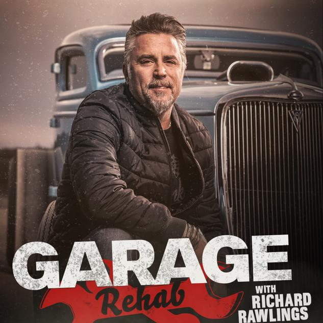 garage rehab.jpg