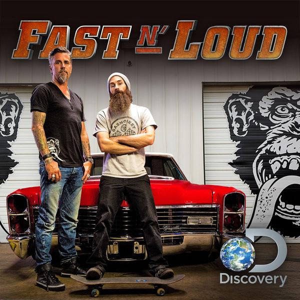 New-Episodes-of-Fast-N-Loud.jpg
