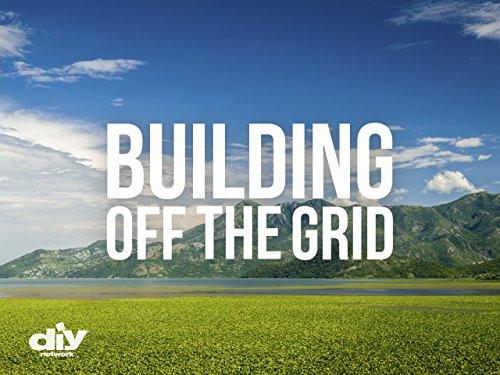 building off the grid.jpg