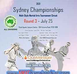 AMAC 2021 Sydney Rd 3.jpg