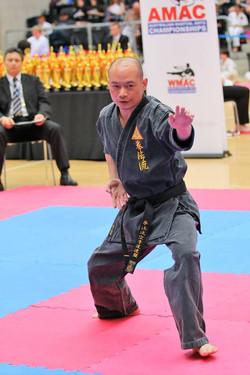 Peter_Mylonas_WMAC_AMAC_Kempo_Ryu_Karate_Martial-Arts_KungFu_TKD_Kung_Fu_KempoRyu_Australian_Titles_