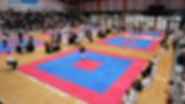WMAC Championships