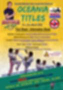 Oceania Titlles 2020 Fact Sheet cover_KI