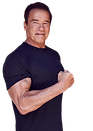 arnie ready for video.png
