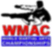 WMAC_edited.jpg