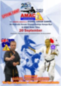 SJG 2020 Poster.jpg
