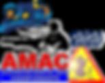 SJG 2020_25yrs_Logo.png
