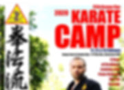 Camp 2020 Poster.jpg