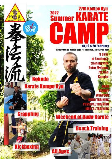 Camp 2022 Poster.jpg