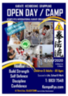 Hombu Open Day - July 2020.jpg