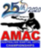 AMAC 25yrs Logo.jpg