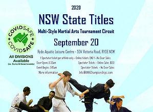 AMAC 2020 NSW State Titles.jpg