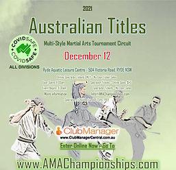 AMAC 2021 Australian Titles.jpg