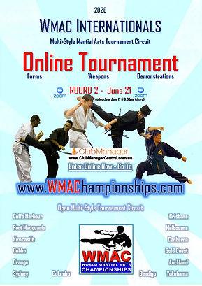 WMAC 2020 Online Tournament Rd 2.jpg
