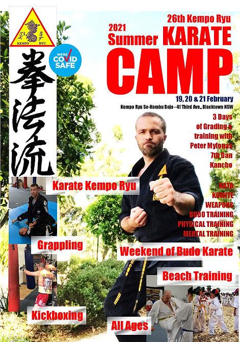 Camp 2021 Poster.jpg