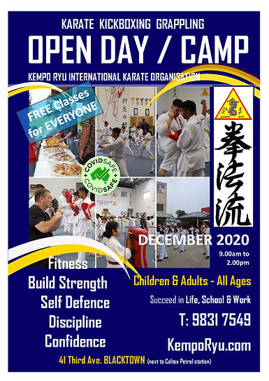 Hombu Open Day - Dec 2020.jpg