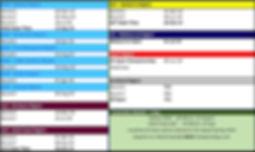 2019 WMAC Dates.jpg
