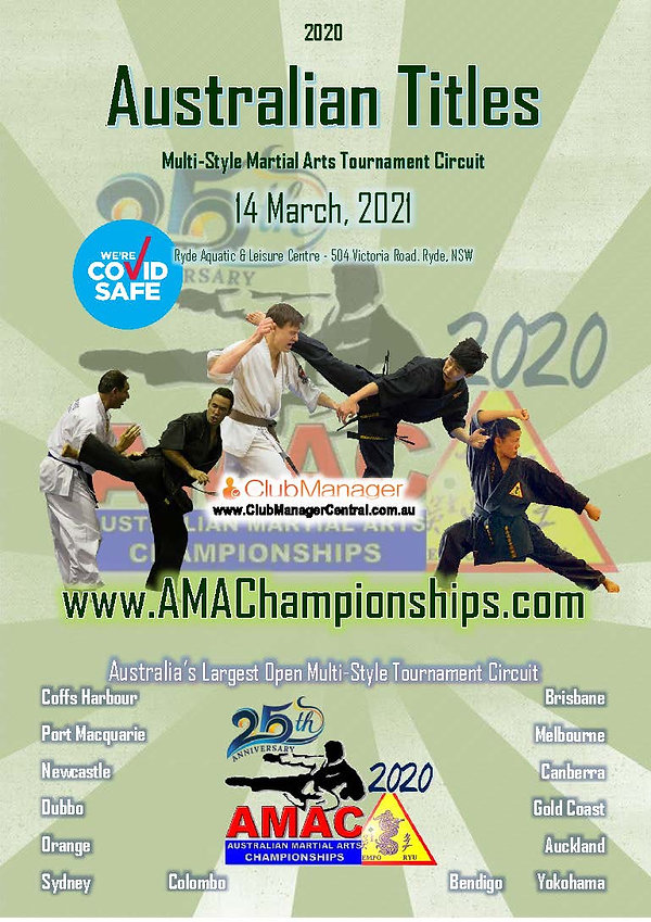 AMAC 2020 Australian Titles.jpg