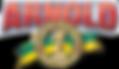 arnie logo.png