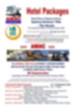 Hotel Packages 2020_SJG.jpg