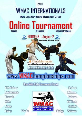 WMAC 2020 Online Tournament Rd 3.jpg