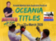 2020_WMAC_Oceania_Titles_Arnold_Sports_F