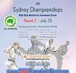 AMAC 2021 Sydney Rd 2.jpg