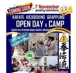 Hombu Open Day - Nov 2021_1.jpg