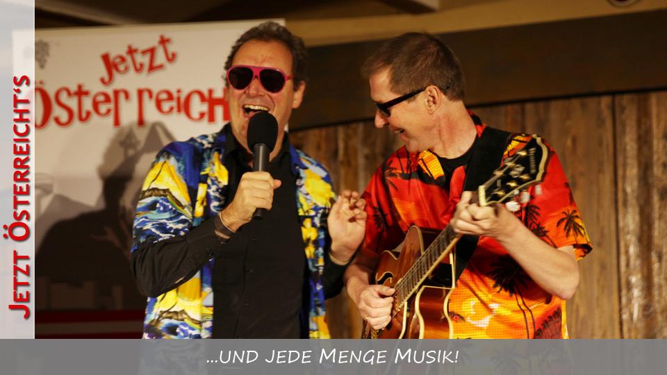 JÖ-Musik