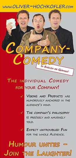 Company-Comedy-tischstaender.jpg