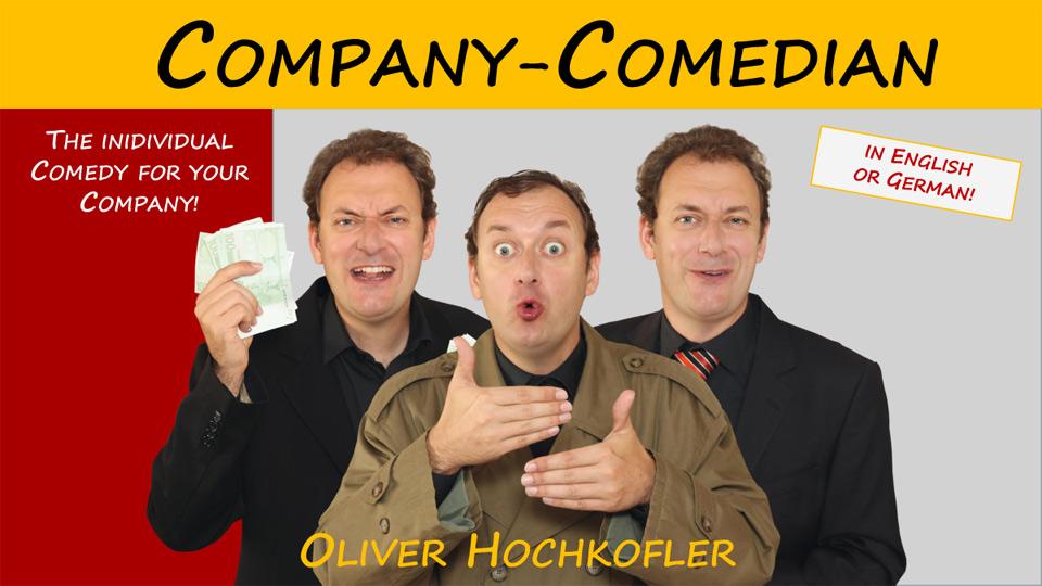 Company-Comedian-2-1
