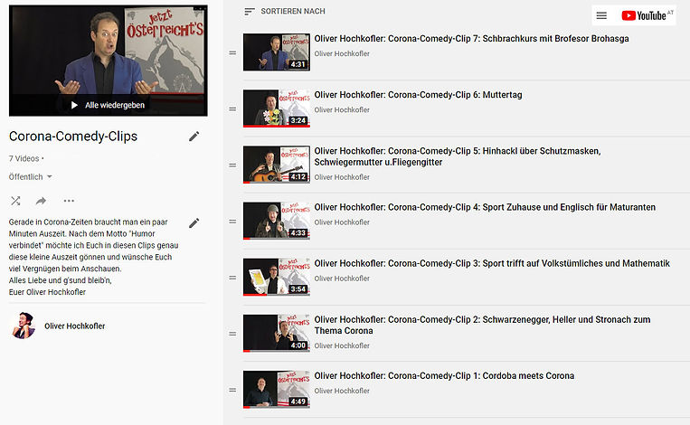Corona-Comedy-Clips-Playlist-kl.jpg