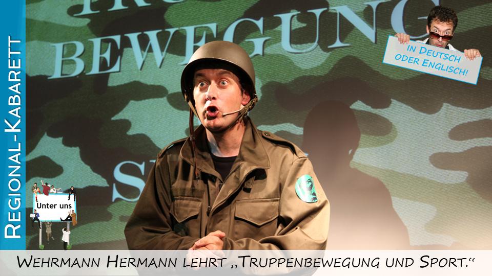Wehrmann Hermann