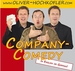 company-comedy-fuer-offer.jpg