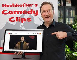 HochkoflersComedy-Clips-a.jpg
