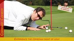 Company-Comedian-2-7