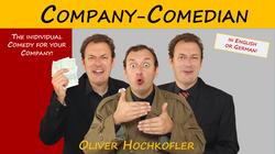 Company-Comedy