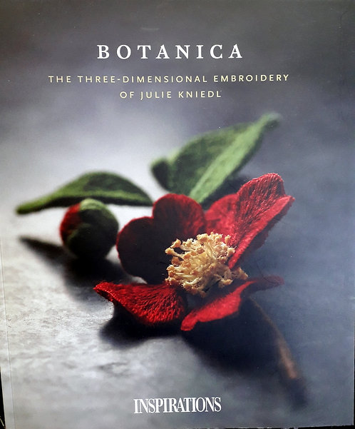 Botanica out of stock