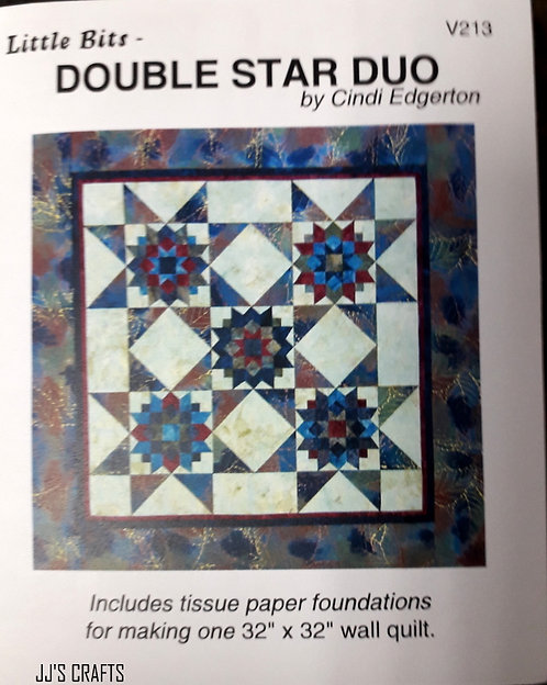 Double Star Duo
