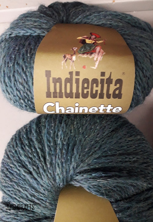 INDIECTA CHAINETTE