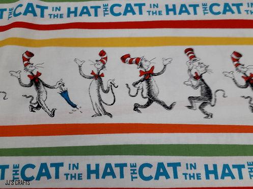 CELEBRATION/Cat in the Hat