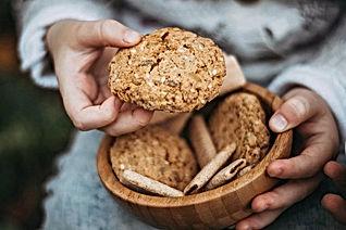 cookies-2345439__340.jpg