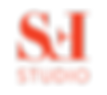 sfs_logo_web.png