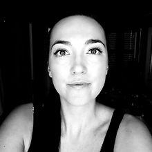 ERika Selfie.jpg