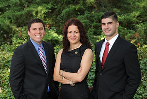 Business photography, Boonton, NJ